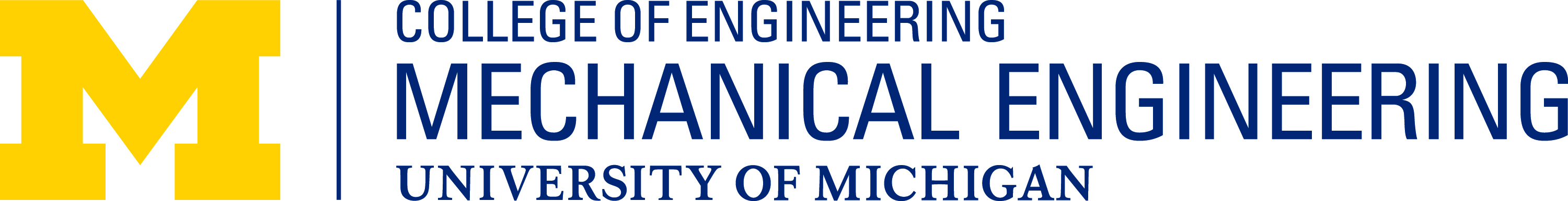 college of engineering umich Michigan engineering the official michigan engineering instagram feed tag  your pics #umichengin to give us permission to repost them @umengineering  on.